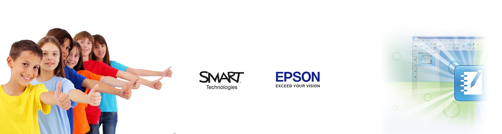 acord-de-colaboracio-epson-i-smart-board-Recuperado