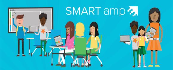 programari-educatiu-smart-amp